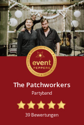 The Patchworkers