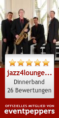 Band, Dinnerband