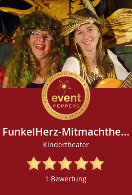 Showkünstler, Kindertheater