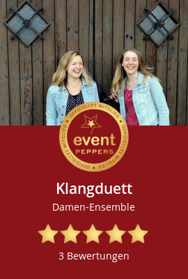 Ensemble/Musikgruppe, Damen-Ensemble