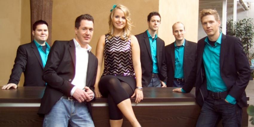 Interview mit der Hochzeitsband Showkonzepte Roadrunner