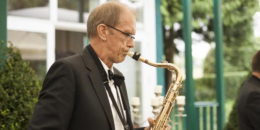 Interview mit dem Saxophonisten key-sax-mer