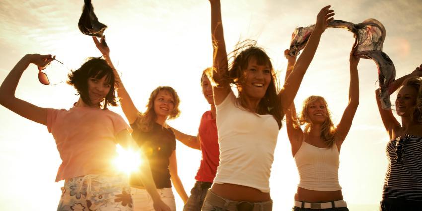 Privates Sommerfest – Eine schöne Feier mit Familie und Freunden