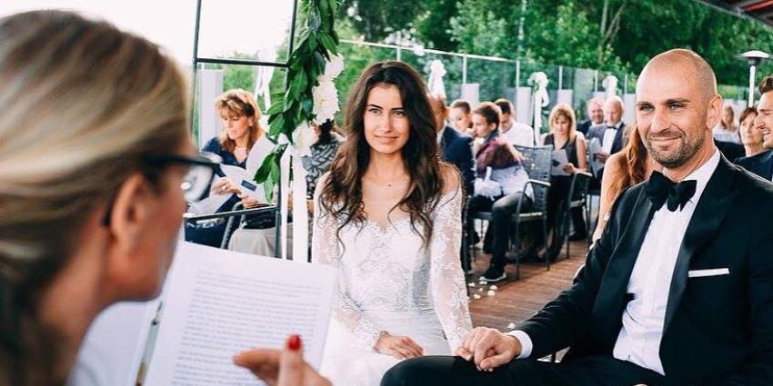 Interview mit der Hochzeitsrednerin Constanze Köpp