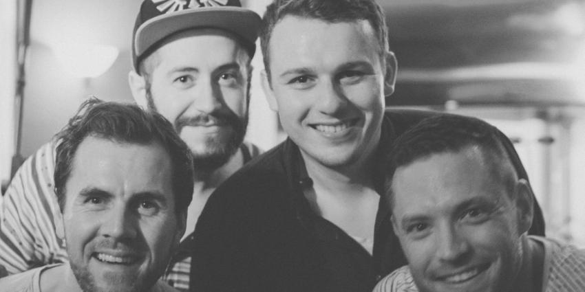 Interview mit One Night Band