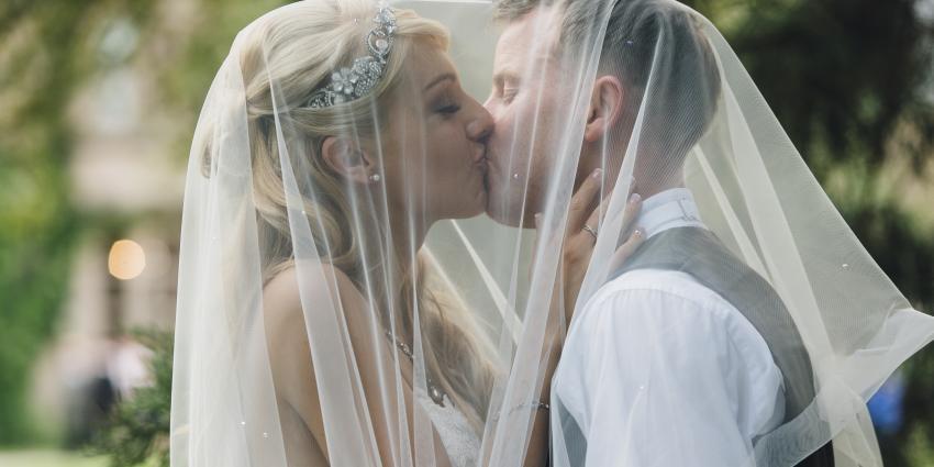 Royal Wedding like Meghan and Harry - das können Sie auch!