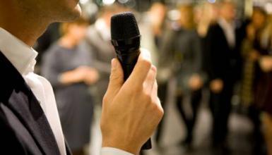 10 Punkte zum Erfolg: So organisieren Sie das perfekte Business Event I