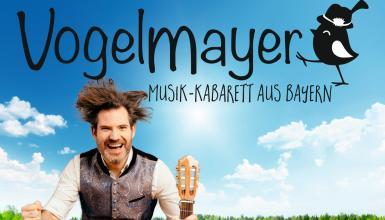 Interview mit Vogelmayer