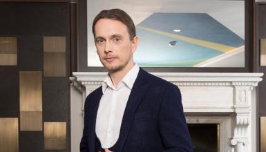 Interview mit Rene Chevalier