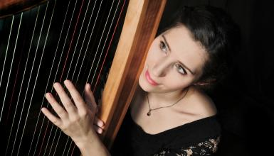 Interview mit Corinna Schmidt
