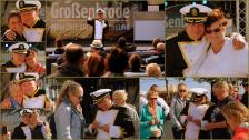 Der Blonde Hans