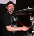 De Fruende - Die Kölsch Entertainment Band