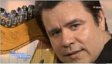 Oscar Benito, Viva la Fiesta ! Show Ensemble !
