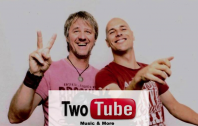 Two Tube