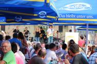 SPIT - Eventband, Coverband, Hochzeitsband, Liveband, Partyband