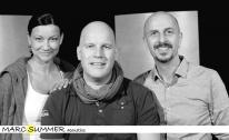 Marc Summer Duo / Trio / Band