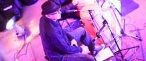 Acoustic Gentlemen