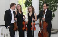 Dialog Quartett