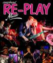 RE-PLAY