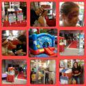 Kinderspass & Events