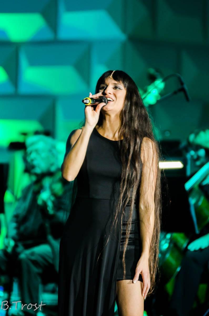Joy (Sängerin)