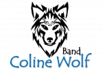Coline Wolf Band