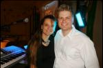 der-musikus-online