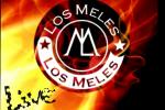 LOS MELES
