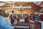 Soulbossa