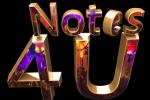 Notes 4U