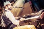 Florian - Jazz, Swing, Pop, Filmmusik