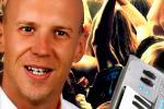 Marc Bröker - Ihr Entertainer, DJ & Alleinunterhalter