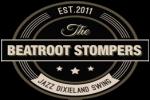 Beatroot Stompers
