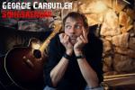 Georgie Carbutler - Songsänger