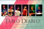 TABLO DIABLO