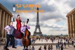 Le Lampion - Mobile Musik
