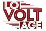 Lo Volt Age