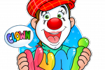 Clown Kuni