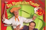 Pfannkuchen Theater / Kinder Kids Programme