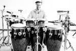 Max Grösswang - Percussionist