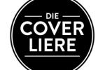 DIE COVERLIERE