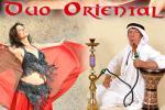 Duo Oriental
