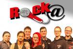 ROCK@  - die Party/Rockband