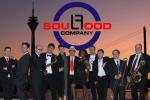 Soul Food Company ®