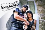 ANPLAGGED - Acoustic Rock