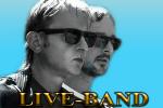 """Cover-Band """"Frei Sein"""""""