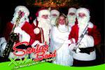 Santa`s X-MAS Band  (Das Original)