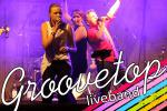 Groovetop Liveband