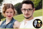 Hochzeitssänger Live-Duo
