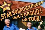 "Tanz- und Party Duo  ""STAR - SOUND - EXPRESS"""